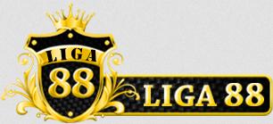 LIGA88