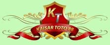 KAISARTOTO88
