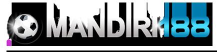 MANDIRI188