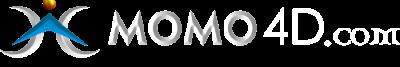 MOMO4D