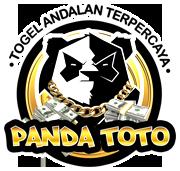 PANDATOTO