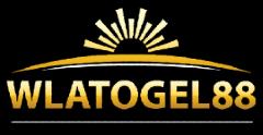 WLATOGEL88