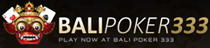 BALIPOKER333